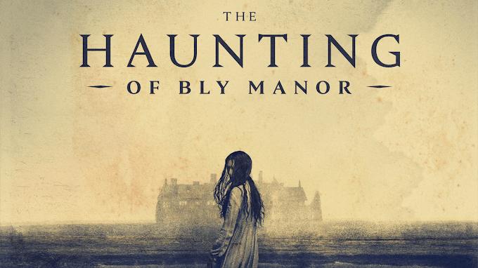 Haunting of Bly Manor Review Hindi