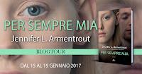 http://ilsalottodelgattolibraio.blogspot.it/2018/01/blogtour-per-sempre-mia-di-jennifer-l.html