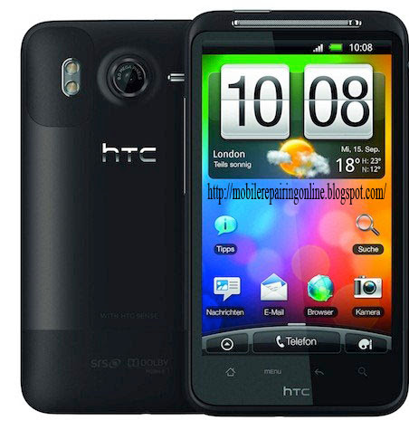 Htc mobiles advice apple company vs HTC