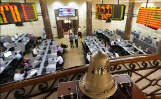 افضل الاسهم للشراء في البورصة المصرية 2021