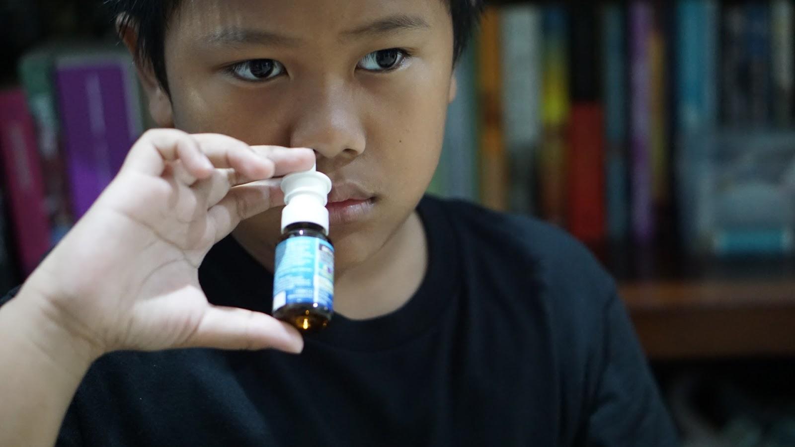 11 Fakta Penting, Mulai dari Personal Hygiene, Commond Cold, Flu, Hingga Virus Corona