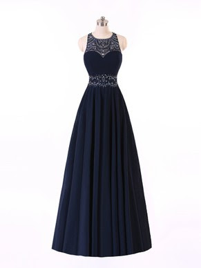 www.pickedresses.com/scoop-neck-open-back-tulle-chiffon-beading-sweep-train-dark-navy-prom-dress-ped020101686-p5189.html?utm_source=post&utm_medium=ped153&utm_campaign=blog