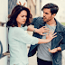 These signs say you are with an obsessive lover