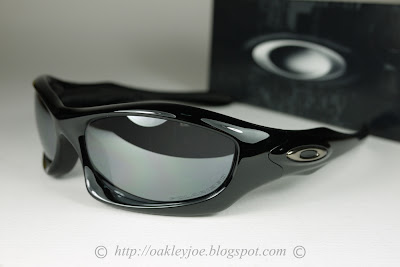 Oakley Monster Dog Tortoise Bronze Polarized   www.panaust.com.au 3612e2a789