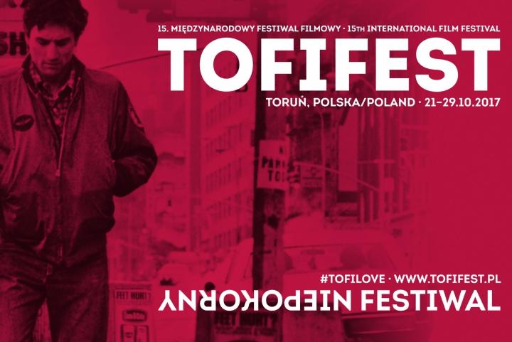 7 filmów, które warto zobaczyć na festiwalu Tofifest