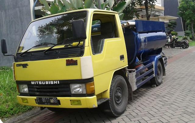 Wa 0852.9920.0251 Layanan Sedot Wc Kota Makassar dan Sekitarnya