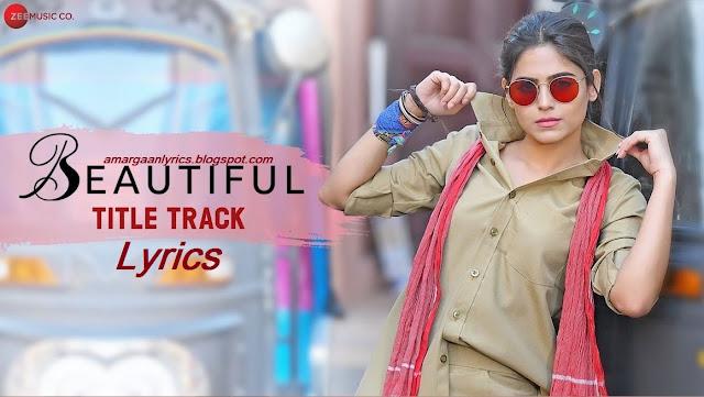 https://www.lyricsdaw.com/2019/12/beautiful-title-track-lyrics-parth-suri-naina.html