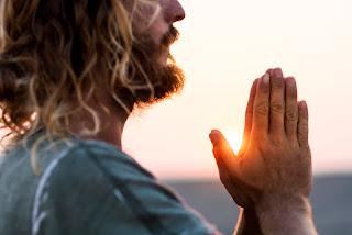 ¿Que debo hacer si soy un nuevo cristiano?