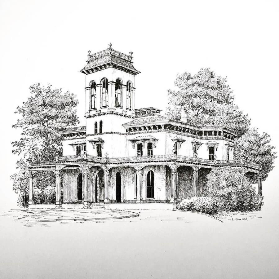 05-Bidwell-mansion-JS-Smith-www-designstack-co