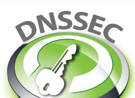 DNSSEC Logo Téchne Digitus