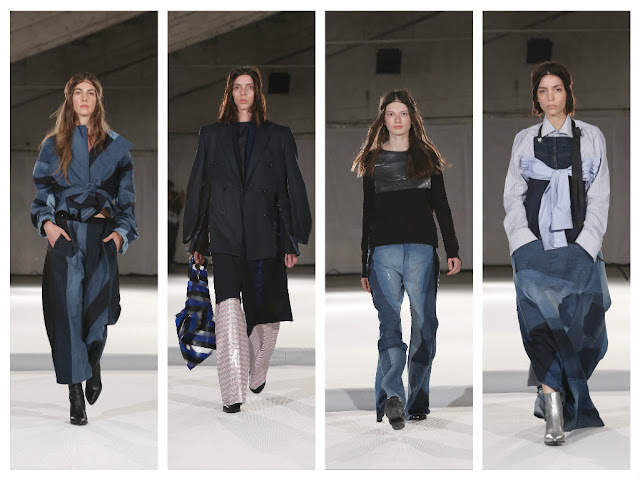desfile buenos aires, eventos, events, fashion, fashion blogger, grupo mass, Jessica Trosman. designers BA, JT, Julieta Latorre, July Latorre, massmoda, moda,
