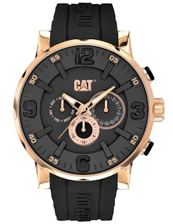 Cat Bold Multi Gent NJ.199.21.139