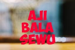 Aji Bala Sewu
