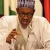 Buhari Tells NEMA To Assist Benue Floods' Victims