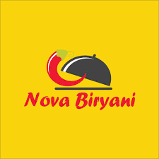 Top 5 Biryani Places in Lahore