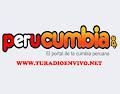 Radio Perucumbia.Pe en vivo