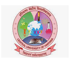 Central University of Haryana CUH Teaching Recruitment 2021 – 94 Posts, Salary, Application Form - Apply Now