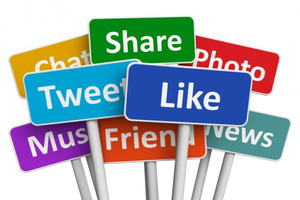 Government to issue laws to regulate content on Social media