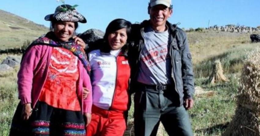 PRONABEC: Abren nueva convocatoria de becas para víctimas de violencia terrorista en las regiones de Apurímac, Huancavelica y Huánuco - www.pronabec.gob.pe
