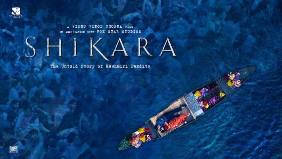 shikara-a-love-letter-from-kashmir-box-office-collection-day-wise-worldwide