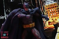 MAFEX Batman (Batman: Hush) 21