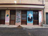 Albury Street Art | Murals at Beer Deluxe