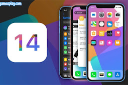 Apple Will Add Call Recording Feature on iOS 14