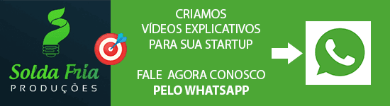 Orçamento pelo whatsapp