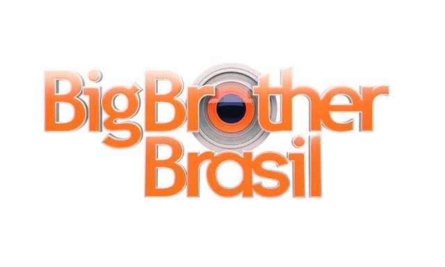 Globo divulga novidades sobre a próxima temporada do Big Brother Brasil
