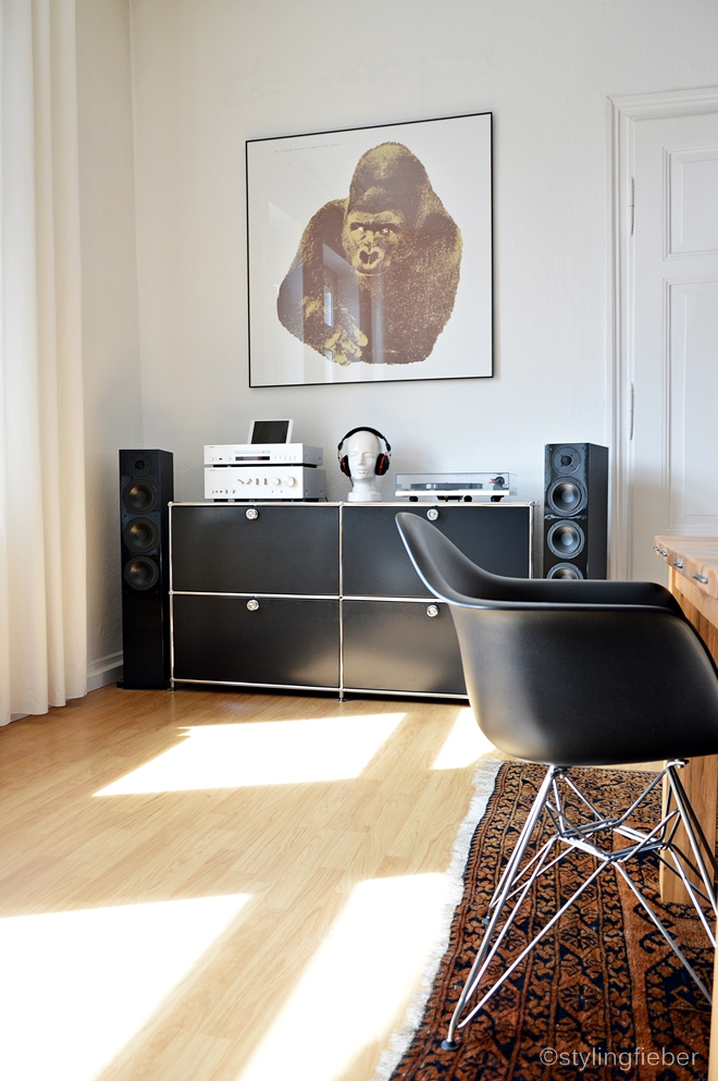 fulda wohnzimmer. Black Bedroom Furniture Sets. Home Design Ideas