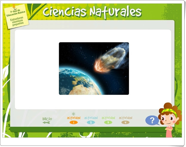 http://odas.educarchile.cl/objetos_digitales/odas_ciencias/Guion-09.swf