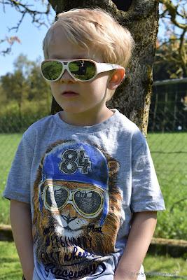 Kinderkleidung mieten bei Kilenda