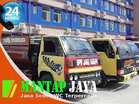 SEDOT WC PAKUWON INDAH  085235455077 Surabaya