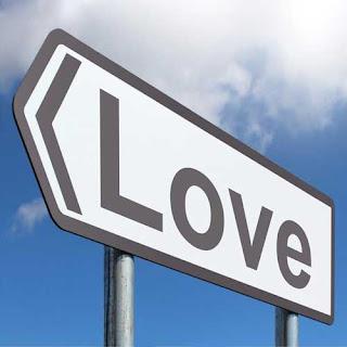 timepass love को कैसे मैनेज करें