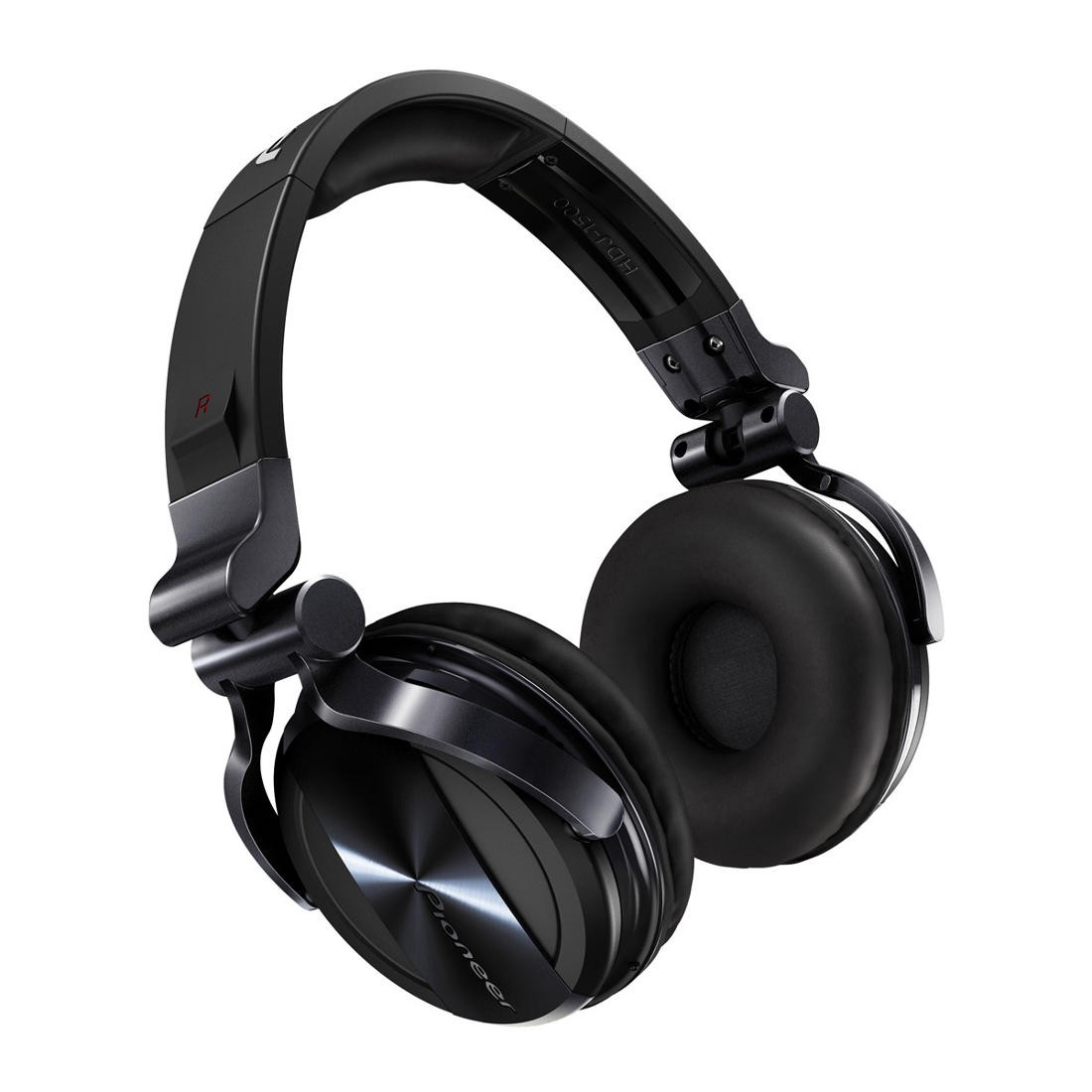 Best Headphones Under 100 Recommended Bass Music ...