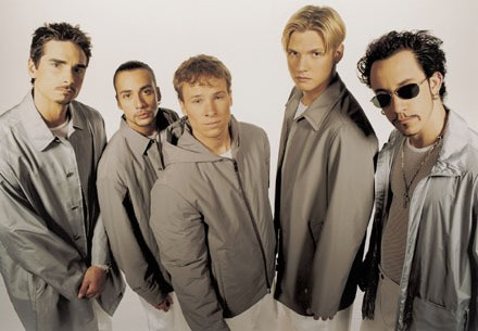 Chart Beats: Number 2 Hits On The Australian Chart - The 90s