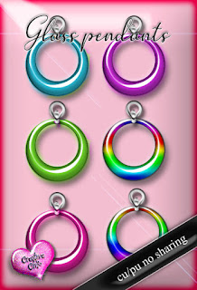 http://www.mediafire.com/file/cqyy1n3tztasun1/CCD-Glass_pendants.zip/file