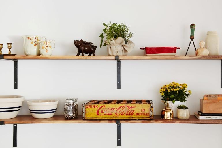 Anticchic decoracion vintage y eco chic lugares con for Interior decoration and designing iti