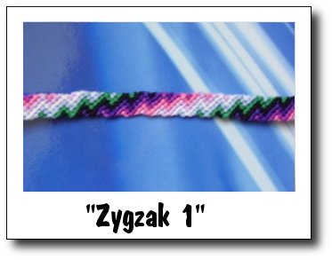 http://j-brans.blogspot.com/2015/08/zygzak-1.html