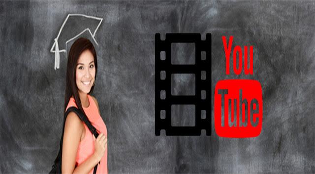https://www.youtube.com/channel/UCB5iBlFyAlTavwjRbpMsqYA/featured