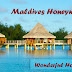 Maldives Honeymoon Packages in your Budget for Wonderful Holiday Experience