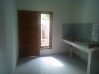 Rumah Dijual Sambiroto Purwomartani Siap Huni Kalasan Yogyakarta 8