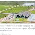 Passaredo deverá operar hangar de manutenção em Aracati