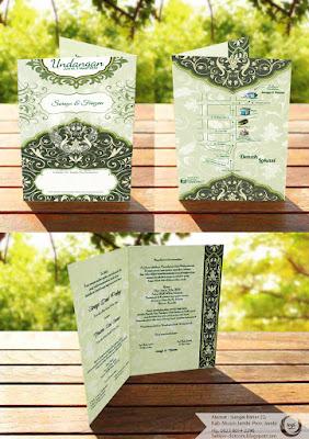 Download Settingan Blanko Undangan ERBA 88167 Versi CorelDRAW yang Bisa Diedit, cetak undangan pernikahan di sungai bahar - jambi, desain undangan gratis, cara desain undangan, cara cetak blanko undangan, blanko undangan erba 88167, download settingan blanko undangan pernikahan erba 88167 format .cdr, undangan pernikahan islami, undangan pernikahan murah, contoh undangan pernikahan, kata-kata undangan pernikahan, isi undangan pernikahan, kartu undangan pernikahan, format penulisan udangan pernikahan.