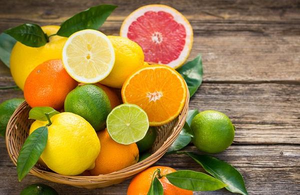 Cách bổ sung collagen bằng thực phẩm chứa nhiều collagen nhất.