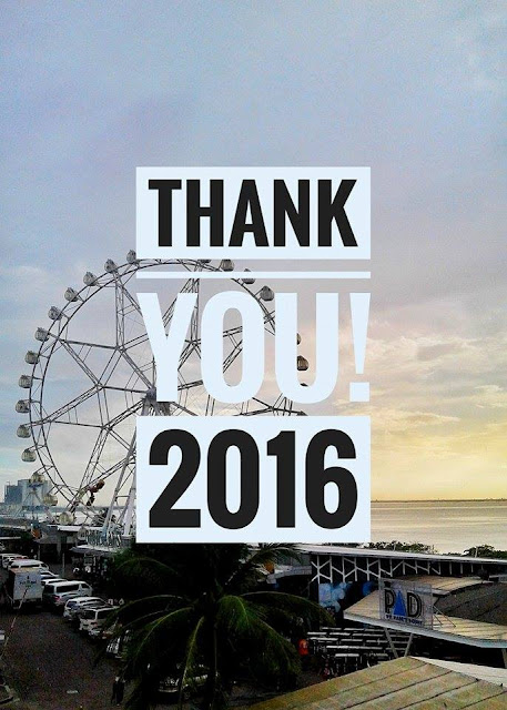 2016, new year, 2017, happy new year, mall of asia, seaside boulevard, esther's choice, ferris wheel, philippines