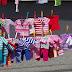 5 Tips Mencuci Baju Bayi Agar Nyaman dan Aman Dipakai