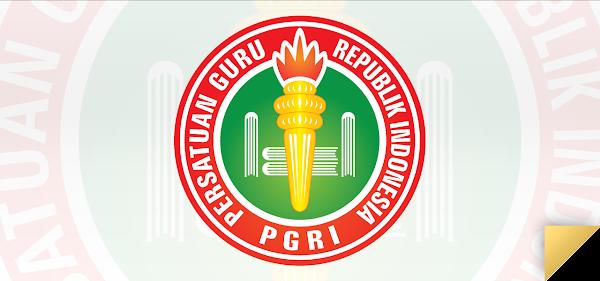 Logo-Persatuan-Guru-Repubik-Indonesia-(PGRI)