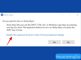 turn-off-sticky-keys-and-get-rid-of-notifications-in-windows-10-1