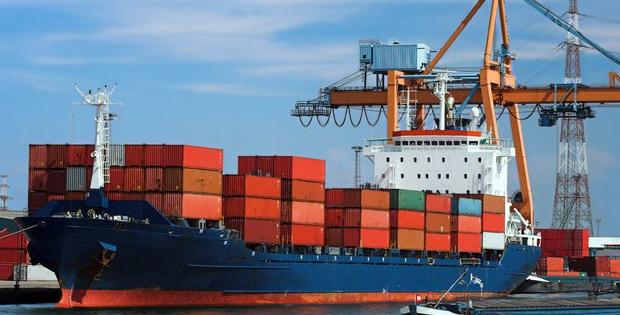 Kegiatan Ekspor dan Impor